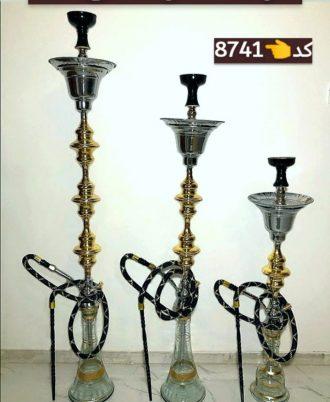 فروش قلیان عربی